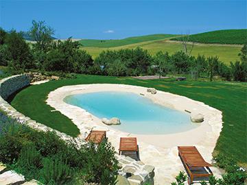Landschafts Und Gartenbau Aumiller
